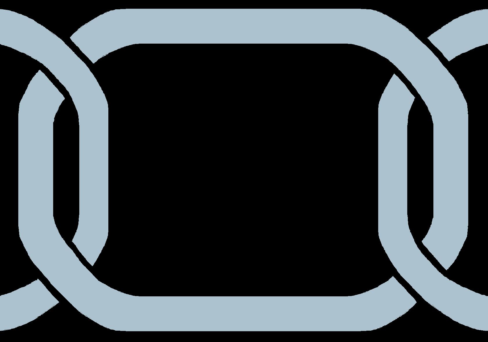 Welcome to bots — Bots Open Source Edi Translator 3 2 0